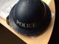 Helmet-Metal