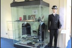 Hamilton Palace Museum Exhibition