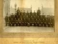 Coatbridge Burgh 1910