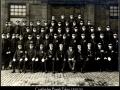 Coatbridge Burgh 1949 1950