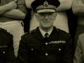 Coatbridge Burgh CC Daniel McLauchlan1955