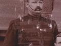 Coatbridge Burgh Inspector circa 1900