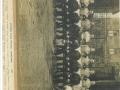 Coatbridge Burgh Police Scottish Police Cup winners 1927