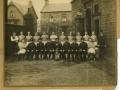 Coatbridge Burgh Scottish Cup Winners 1927