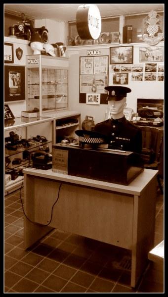 The-Office-17-Bar-Officer